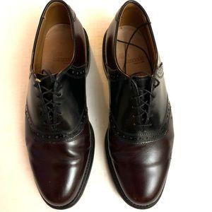 Allen Edmonds Shoes size 8